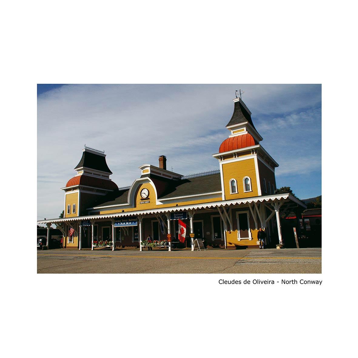 Cleudes-de-Oliveira---North-Conway