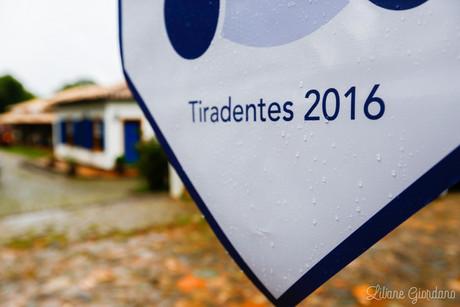 Sala de Fotografia analisa: Foto em Pauta