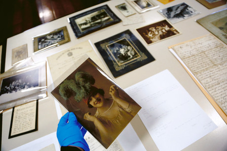 Semana da Fotografia de Caxias do Sul chega a sua décima edição
