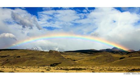 Expedição fotográfica: Patagônia Argentina e  Chilena (Torres del Paine)
