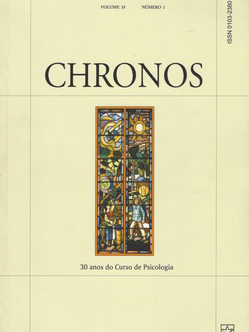 Chronos.jpg