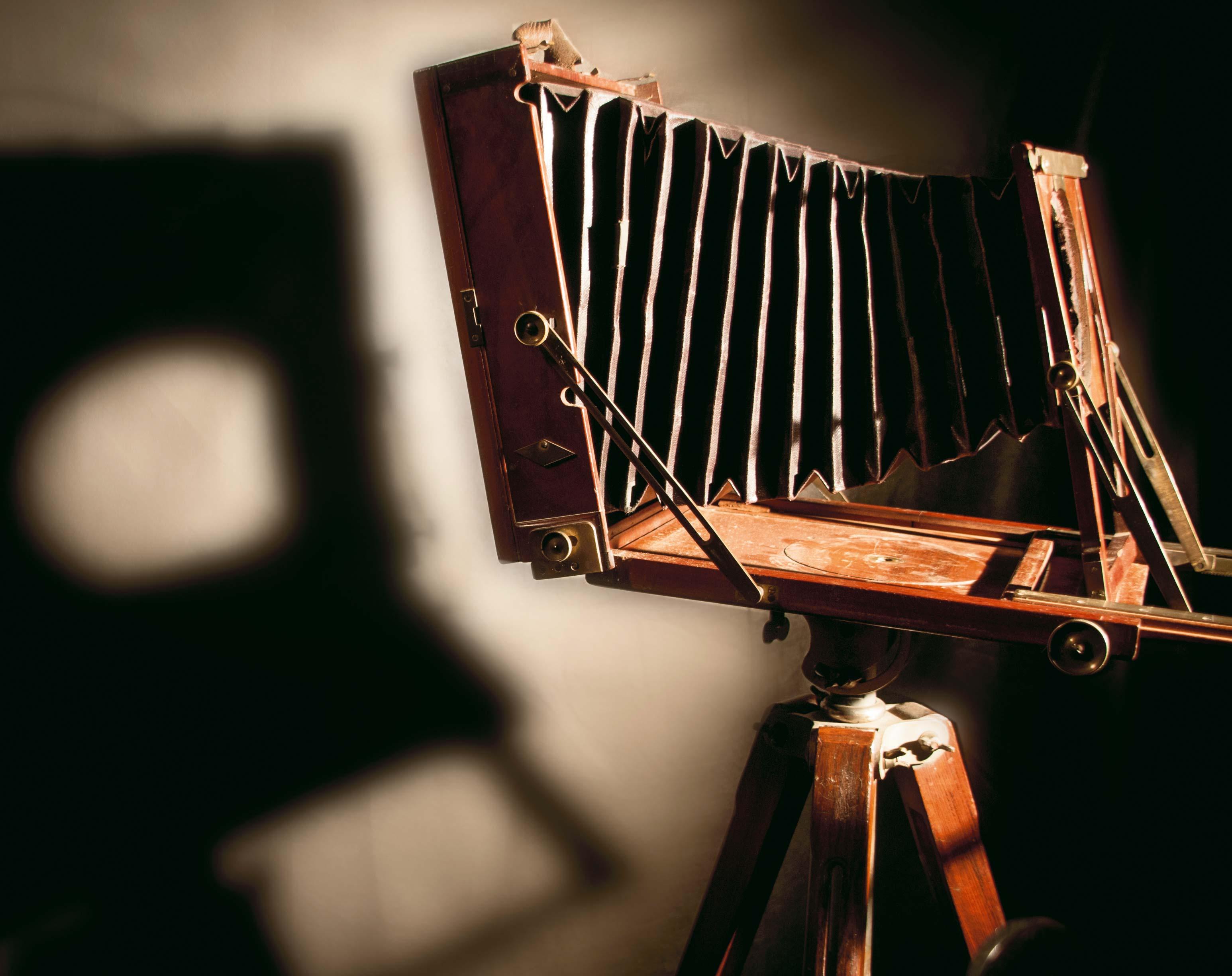D---38x48-PaquitoJavier-Paquito-Herrera--7