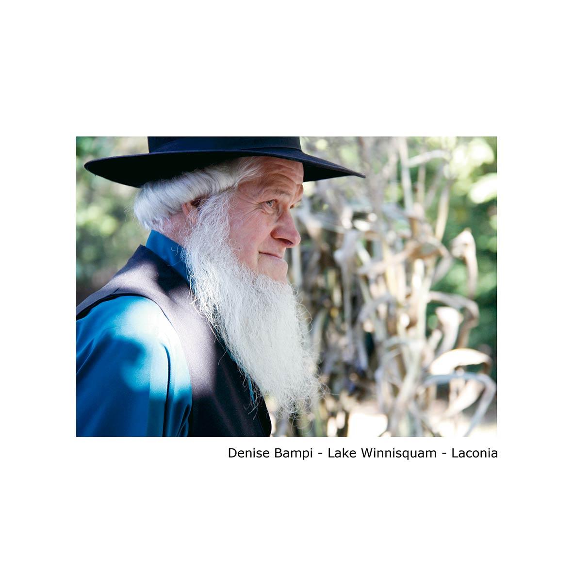 Denise-Bampi---Lake-Winnisquam---Laconia-_-2