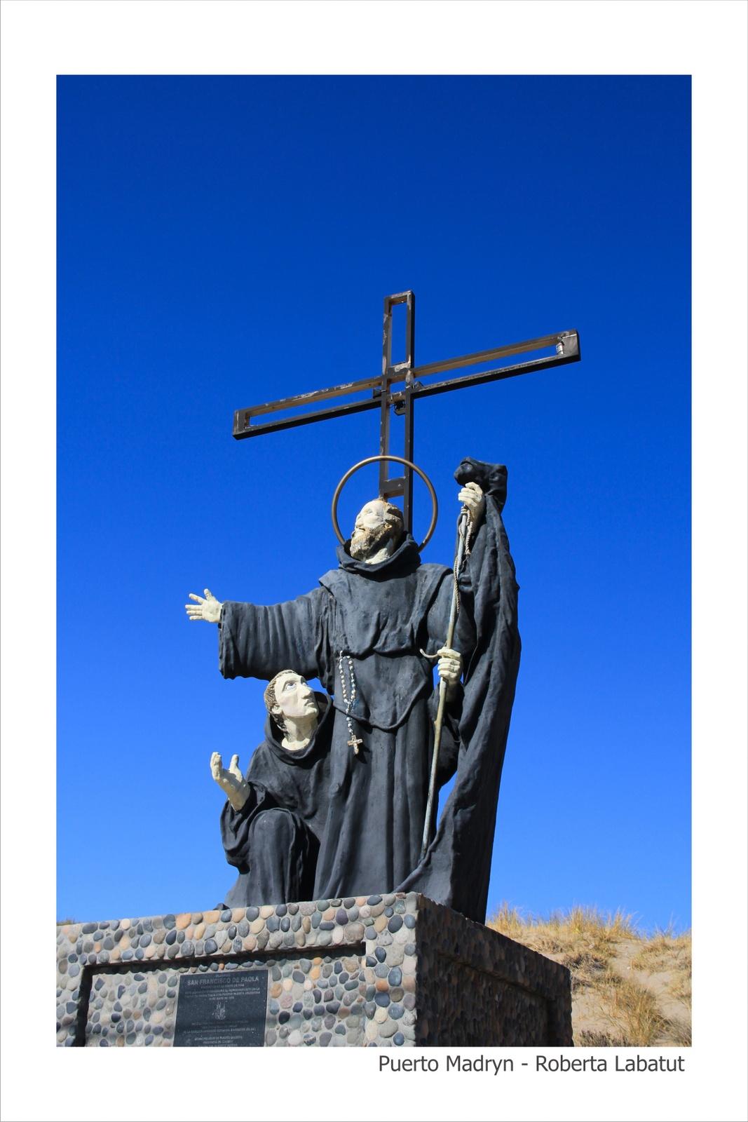 Puerto Madryn - Roberta Labatut2 - 20-30