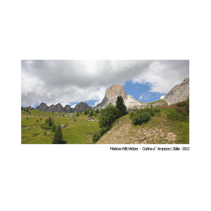 Marlova_Witt_Vebber__-__Cortina_d´_Ampezzo_-_Italia_-_2012