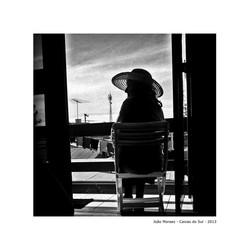 João_Moraes_-_Caxias_do_Sul_-_2013