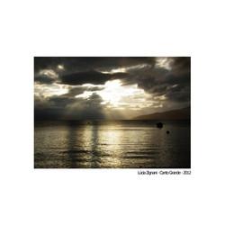 Lúcia_Zignani_-_Canto_Grande_-_2012