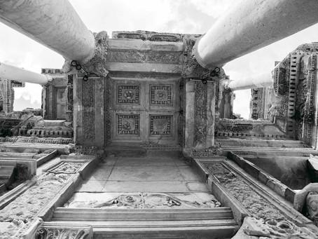 Exposição fotográfica Passagens exibe 500 fotos de Julio Soares