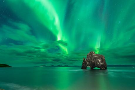 Planeta Islândia - artigo de Marcelo Portella para a Revista Sala de Fotografia