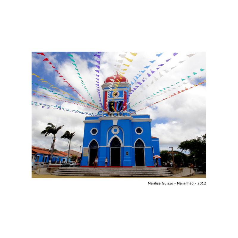 Marilisa_Guizzo_-_Maranhão_-_2012