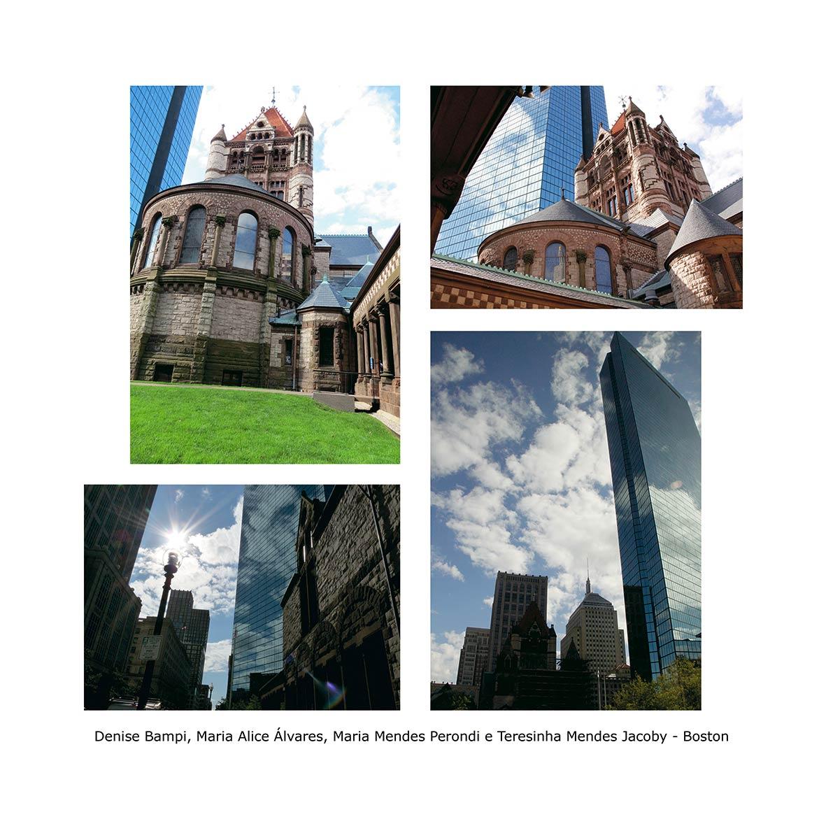 Denise-Bampi,-Maria-Alice-Álvares,-Maria-Mendes-Perondi-e-Terezinha-Mendes-Jacoby---Boston