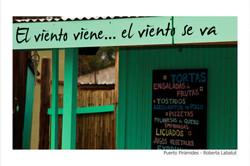 Puerto_Pirámides_-_Roberta_Labatut_-_20-30