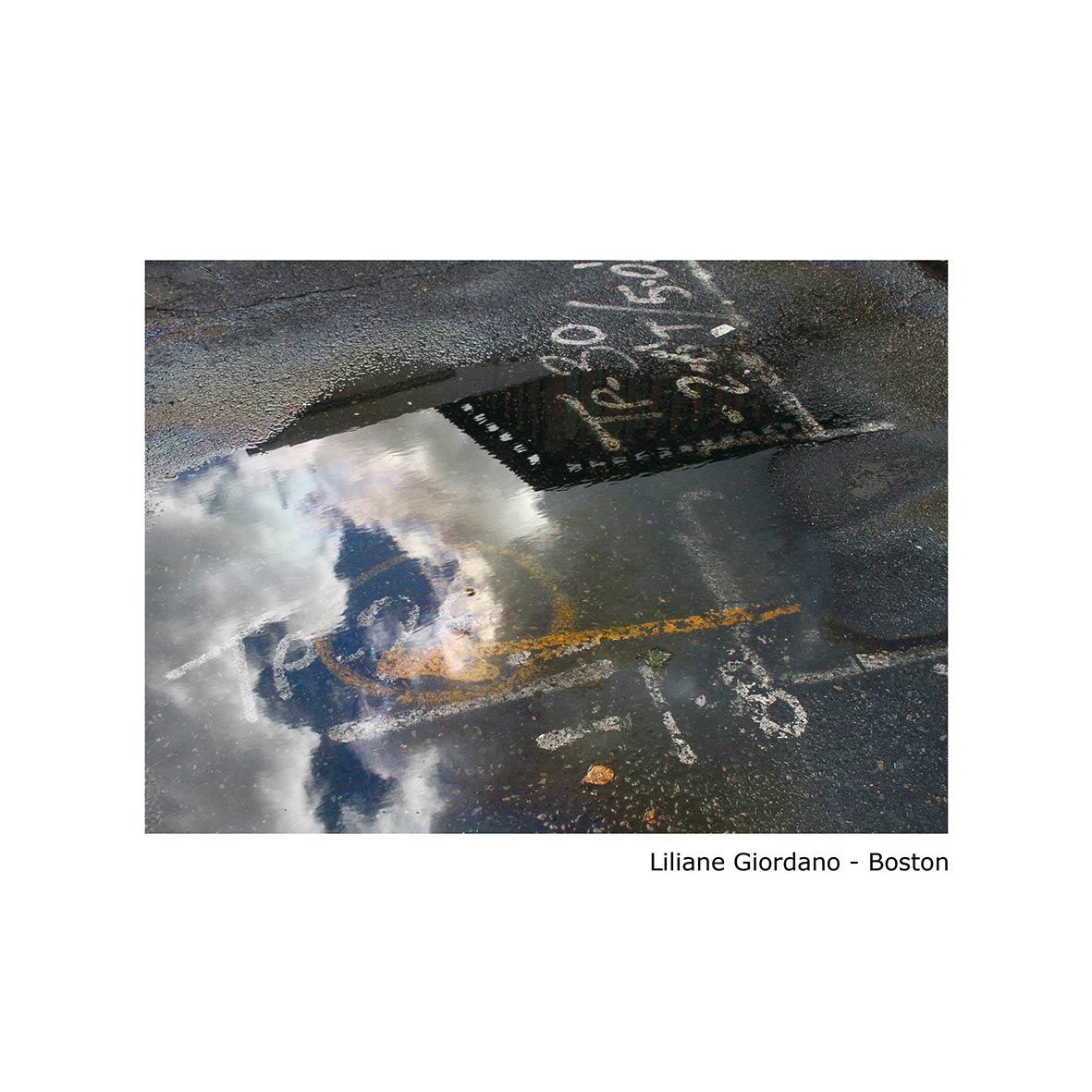 Liliane-Giordano---Boston