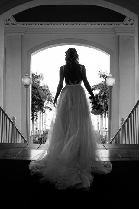 Fotografia de casamento: projeto Matrimonium