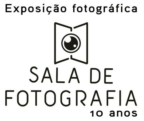 Convocatória: exposição fotográfica coletiva Sala de Fotografia 10 anos