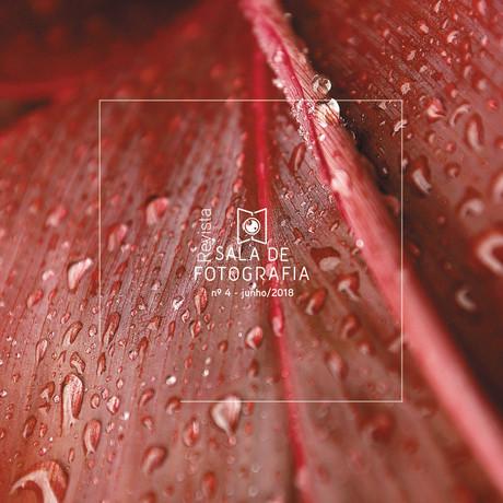 Leia a Revista Sala de Fotografia nº4