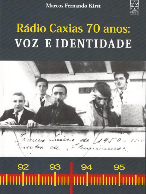 Radio caxias 70 anos.jpg