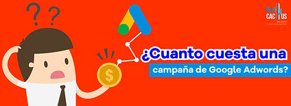 BluCactus-Cuánto-cuesta-una-campaña-de-G