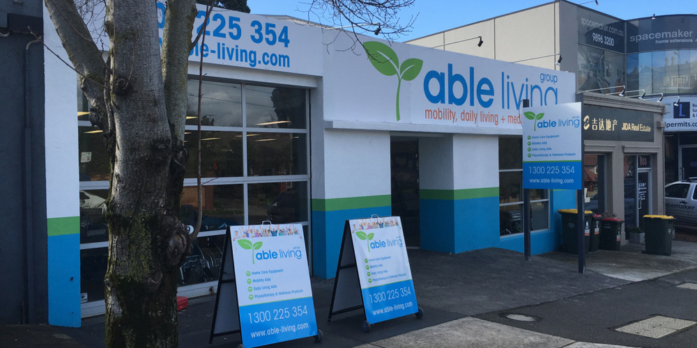 signarama-australia-able-living-banner-5