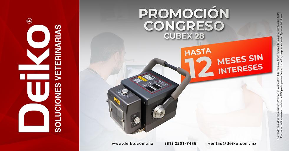 Promoción Deiko Congreso2 (1).png
