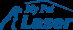 My Pet Laser logo.png