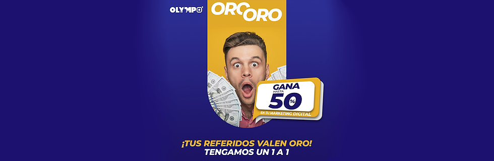 Oro Olympo.png