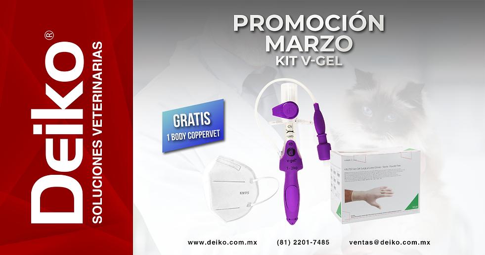 Promoción Deiko Kit V-Gel2 (1).png