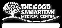goodsamaritanlogo.png
