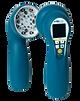 ActiVet Pro Laser Shower.png