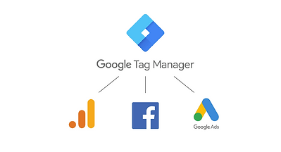 Google-Tag-Manager-Post-Image.png
