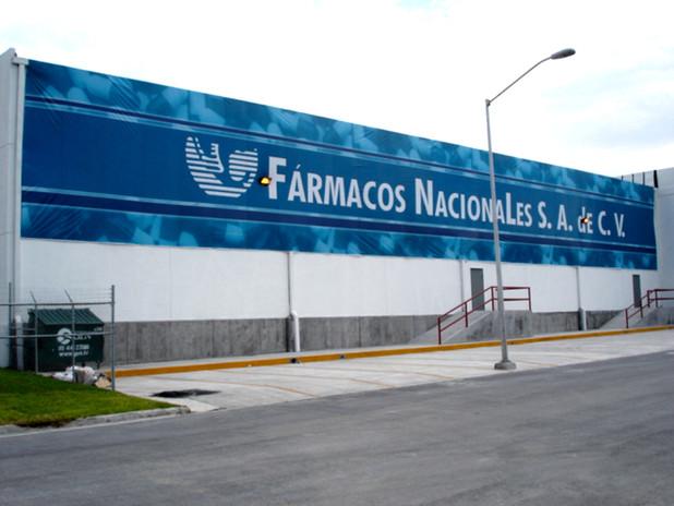 FARMACOS  NACIONALES.jpg