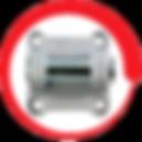 Accesorios-4-circle.png