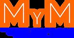 MyMExpress_L.png