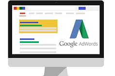 google-anuncios.jpg