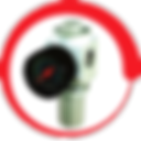 Accesorios-1-circle.png