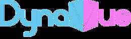 DynaVue logo.png