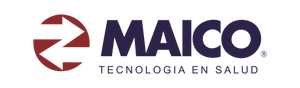 logo-MAICO-trans1-500x146.png