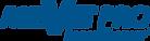 ActiVet Pro Laser Shower logo.png