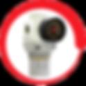 Accesorios-3-circle.png