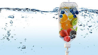 iv-hydration-therpay.jpg