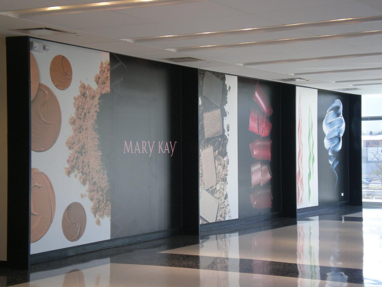 7 murales.jpg