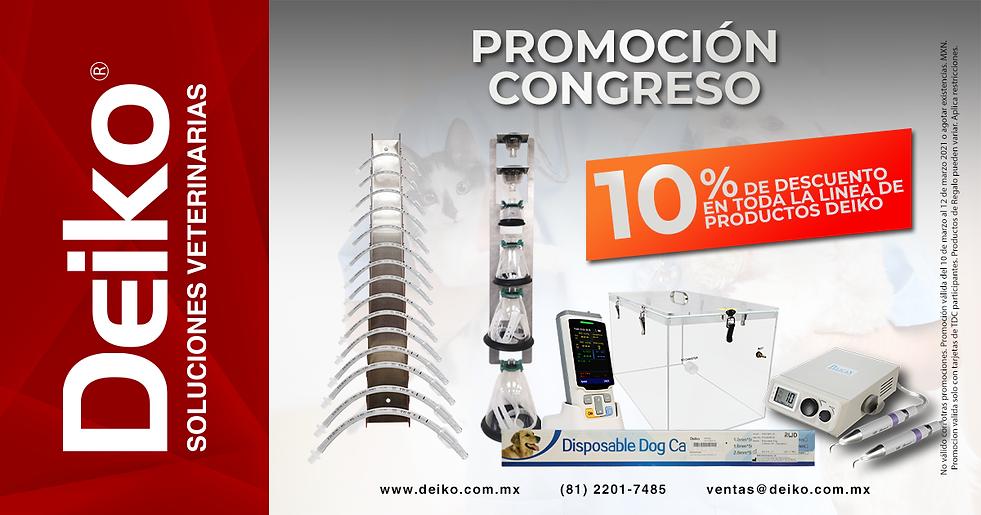 Promoción Deiko Congreso1 (1).png