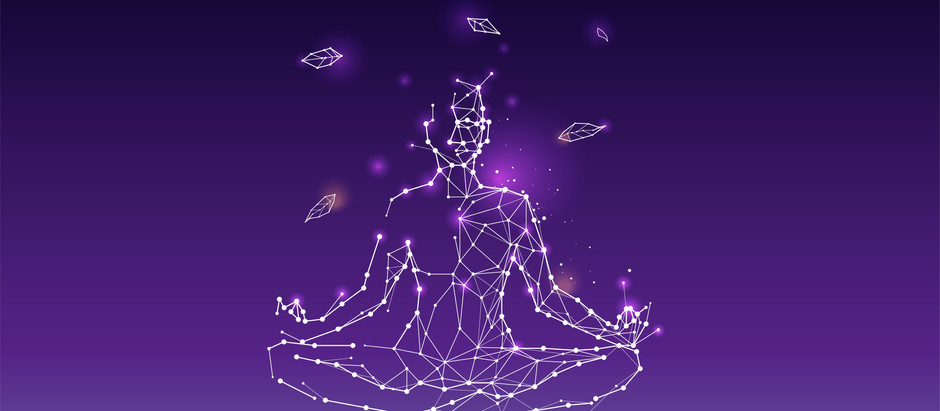 Discover the Mind-body healing