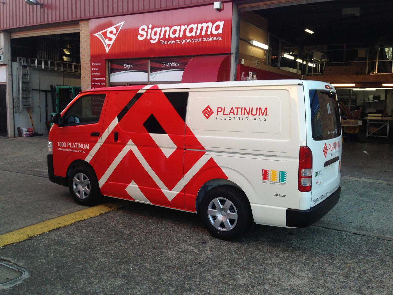 signarama-australia--original-5b6415cd65
