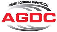 LOGO-AGDC-1024x570.jpg