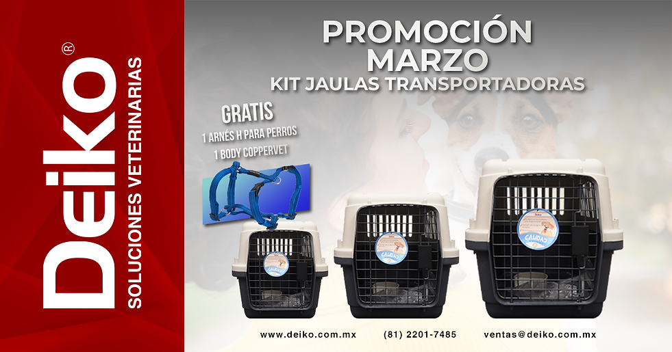 Promoción Deiko Kit Jaulas2 (1).png