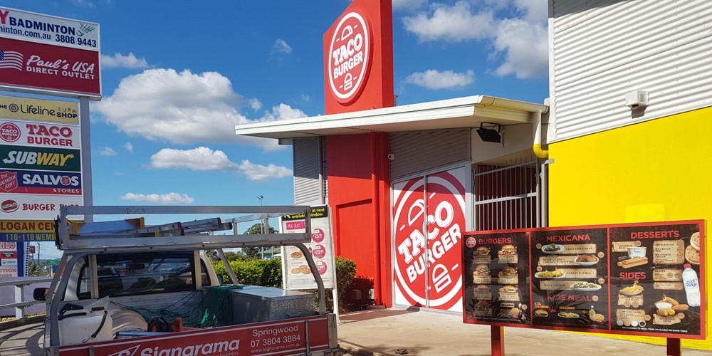 signarama-australia-grand-opening-taco-b