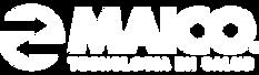 logo-MAICO-blaco.png