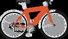 ebike orange-10.png