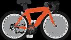 vélo_route_orange-03.png